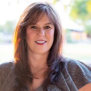 Deanna Bouchard