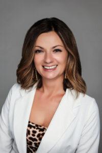 Jasna Kurtic