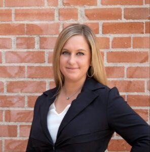 Melissa Toops